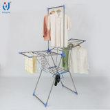 Cremalheira de secagem de múltiplos propósitos Foldable