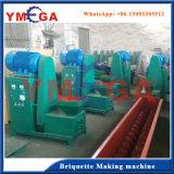 Machine van de Briket van de Schroef van de hoogste Kwaliteit de Ononderbroken en Duurzame Werkende