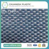 Matte Texture Series PP Tecido tecido / Têxtil Têxtil Têxtil