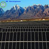 Jv Green Solar PV Power Plant