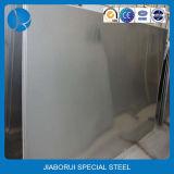 Plaque d'acier inoxydable d'ASTM A240 316L