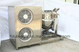 Inclinando la caldera de mezcla del Guacamole del acero inoxidable (GM1000)