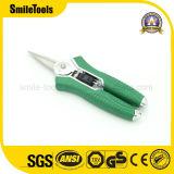 Малый бонзай Scissors дешевые ножницы Pruner вала