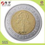 Оптовый знак внимания машины занятности для игр эксплуатируемых монеткой