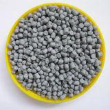 Grau, natürlicher Rohstoff des weiße und schwarze Farben-thermoplastischer Elastomer-TPV für Autoteile