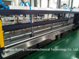 Máquina automática de corte de tecido FIBC