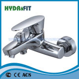 Bom Faucet de banheira de bronze (NEW-GL-48034-22)