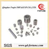 Rulli d'acciaio dell'ago di G2 G3