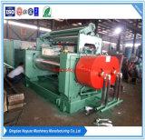 Hoge Technische Open het Mengen zich Molen/Rubber het Mengen zich Molen met Ce/SGS/ISO (xk-560)