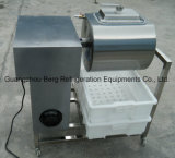 Factory Supply Vacuum Tumbler Marinator with Best Quality