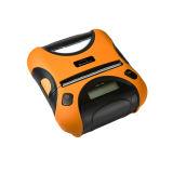 Impressora térmica do recibo do Portable 80mm Bluetooth para o móbil