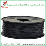 PLA du filament 1.75mm d'imprimante de Makingtop 3D