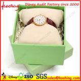 Caja de relojes de alta calidad para la venta (KH-0728)