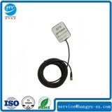 1575.42MHz Navigation GPS Super Active Outdoor Antenna
