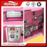 Machine rotatoire de presse de la chaleur Fy-Rhtm420*1700 pour l'impression de sublimation d'habillement