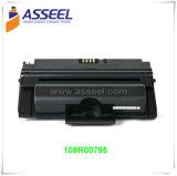 Compatibele Zwarte Toner Patroon 3635 (108R00795) voor Xerox Phaser 3635mfp/S Xerox 3635mfp/S