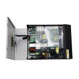 Inverseur à haute fréquence 2kVA de contrôleur de MPPT avec le poids léger