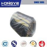 Singolo collegare del materasso della gomma piuma di vendita calda