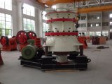 Broyeur concasseur en pierre de cône d'usine de qualité