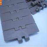 Encadenamiento corriente recto de Coveryor de la pequeña echada H805-K325