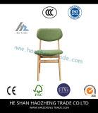 Hzdc114-1黒いLevangerアーム椅子
