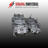 Peças de automóvel/modelagem por injeção plástica aparelho electrodoméstico/molde plástico