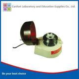 Mini centrifugeuse M80 des bons prix pour le laboratoire avec 6X1.5ml 12X0.5ml