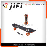 Скейтборд Longboard безщеточного мотора батареи Samsung электрический