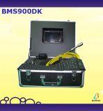 Экран 7 цифров LCD дюйма делает камеру водостотьким осмотра трубы видеоего 23mm