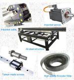 Tapeten-hölzerne Tür-UVflachbettdrucker