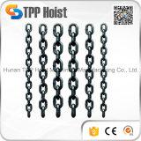 Corrente de escora de alta elasticidade da ligação do parafuso prisioneiro de Hotsell