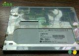 Lb064V02-A1 écran d'écran LCD de New&Original de 6.4 pouces