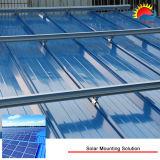 Montaggio redditizio della centrale elettrica di PV per l'impianto di ad energia solare (MD0144)
