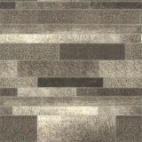 Innendekoration-Gewebe-Tapete Wallcovering für Wände