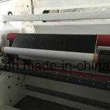 機械を変換する空気コアシャフトの粘着テープ