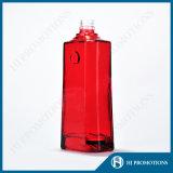 500ml Stela Art-Glasware-Flasche (HJ-GYSN-A03)