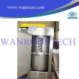 Hochgeschwindigkeitsfriktions-Waschmaschine für Haustier