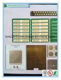 Il rame del LED ha basato la scheda del PWB dell'alluminio MCPCB Fr4