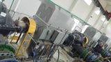 Pompa centrifuga di desolforazione anticorrosiva impostata per drenaggio