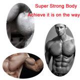 ISO испытания 99% Muscle тестостерон Isocaproate порошка анаболитного стероида роста