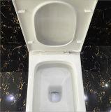 Toalete de uma peça só do Washdown quente da venda ao mercado de Médio Oriente