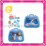 Doktor Toy Kit Kids Doktor Installationssatz
