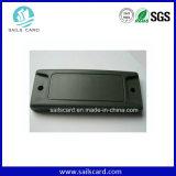 30*15mm UHF受動RFIDの不用な大箱の札