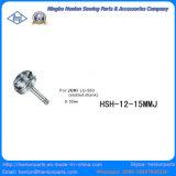 Alta qualità dell'amo della spola per la macchina per cucire (HSH-12-15MMJ)