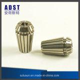 strumento di macinazione di serie dell'anello di 3dvt Er16 per la macchina di CNC