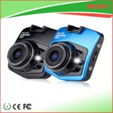 Camera Van uitstekende kwaliteit 1080P van de Auto van de Fabriek van Zhen van Shen de Mini