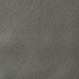 Polyester teignant le double tissu de sofa d'Uphostery de couleur