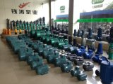 grosses Bohrloch der Energien-380V~415V unter Wasser-versenkbarer Wasser-Pumpe