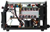 Máquina de soldadura econômica do ARCO do Mosfet do inversor (ARC-200)