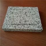 De steen kijkt de Comités van de Honingraat Auminum voor BuitenMuren